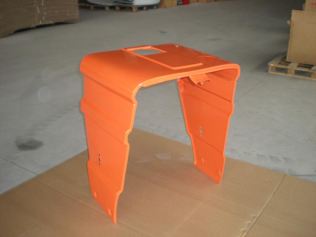 450-480-540-640 FIAT''U''KAP