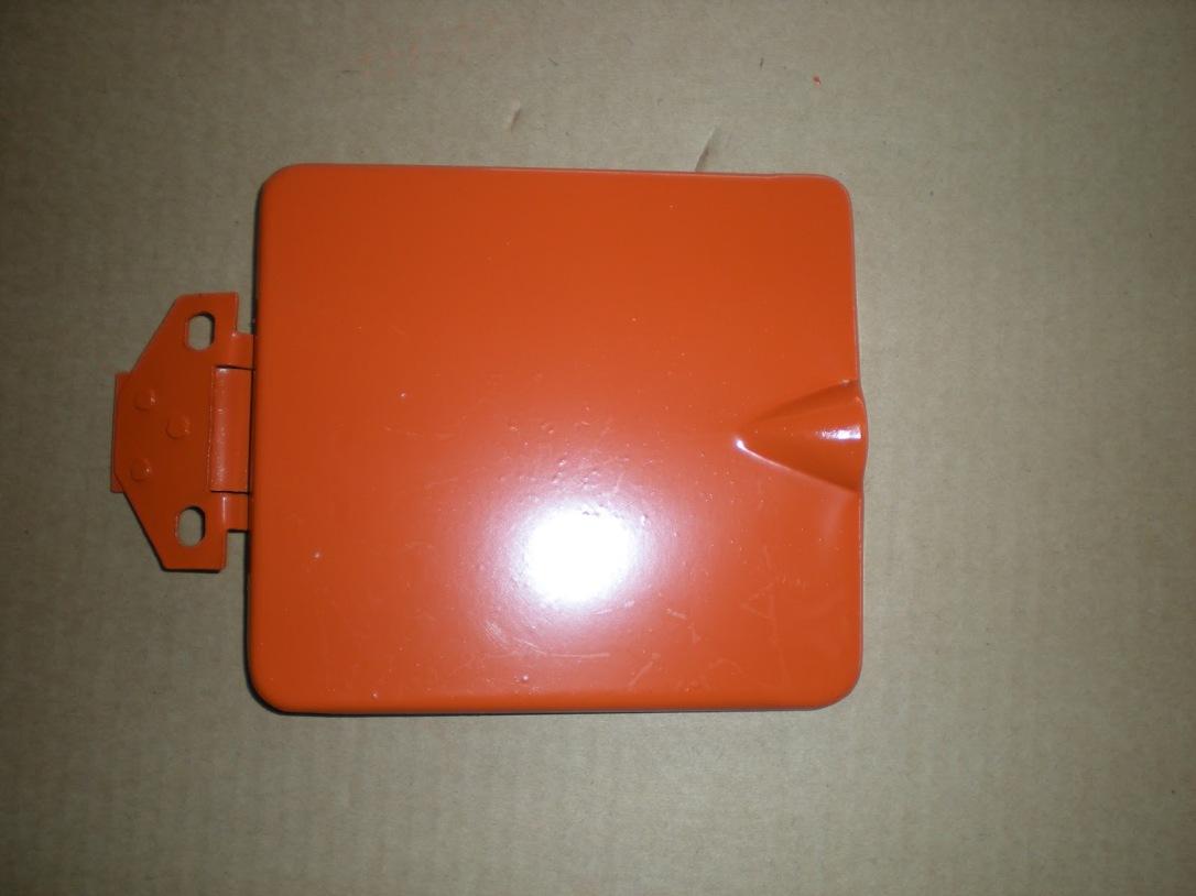 fıat -480-640-hood door